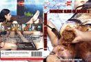 DVD_sd-2042