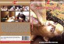 DVD_sd-2043