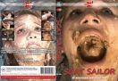 DVD_sd-2059