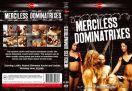 DVD_sd-2060