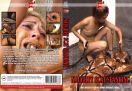 DVD_sd-2137