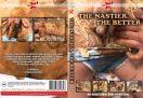 DVD_sd-2161