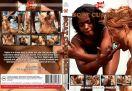 DVD_sd-2164