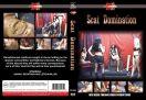 DVD_sd-2174