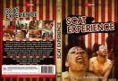 DVD_sd-2255