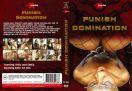 DVD_sd-2278