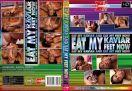 DVD_sd-3026