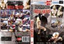 DVD_sd-3038