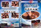 DVD_sd-3057