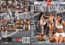 DVD_sd-3061