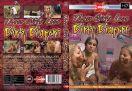 DVD_sd-3062