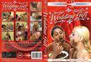 DVD_sd-3065