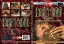 DVD_sd-3068