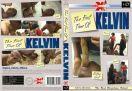 DVD_sd-3072