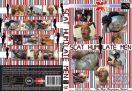 DVD_sd-3085