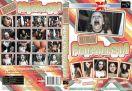 DVD_sd-3086