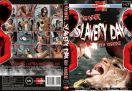 DVD_sd-3111