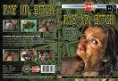 DVD_sd-3141