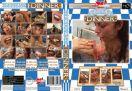 DVD_sd-3143