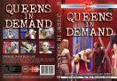 DVD_sd-4052