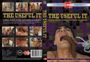 DVD_sd-4187
