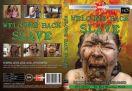 DVD_sd-4235