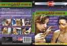 DVD_sd-5051