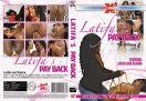 DVD_sd-5067