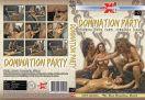 DVD_sd-5142