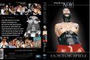 DVD_25006