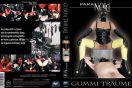 DVD_25007