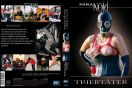 DVD_25009