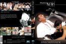 DVD_25024