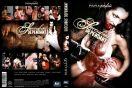 DVD_24021