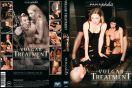 DVD_24029