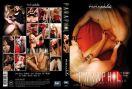 DVD_24031