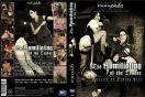 DVD_24033