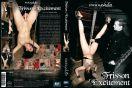 DVD_24040
