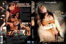 DVD_24048