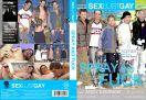 DVD_SLG_012