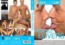 DVD_SLG_018