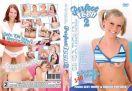 DVD_SL169