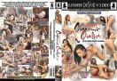 DVD-IMP_152
