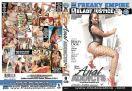 DVD-IMP_451