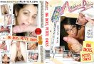 DVD-IMP_140