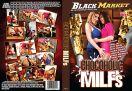 DVD-IMP_072