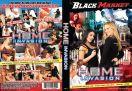DVD-IMP_074