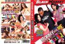 DVD-IMP_123