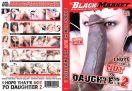 DVD-IMP_124