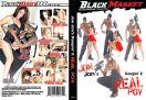 DVD-IMP_221